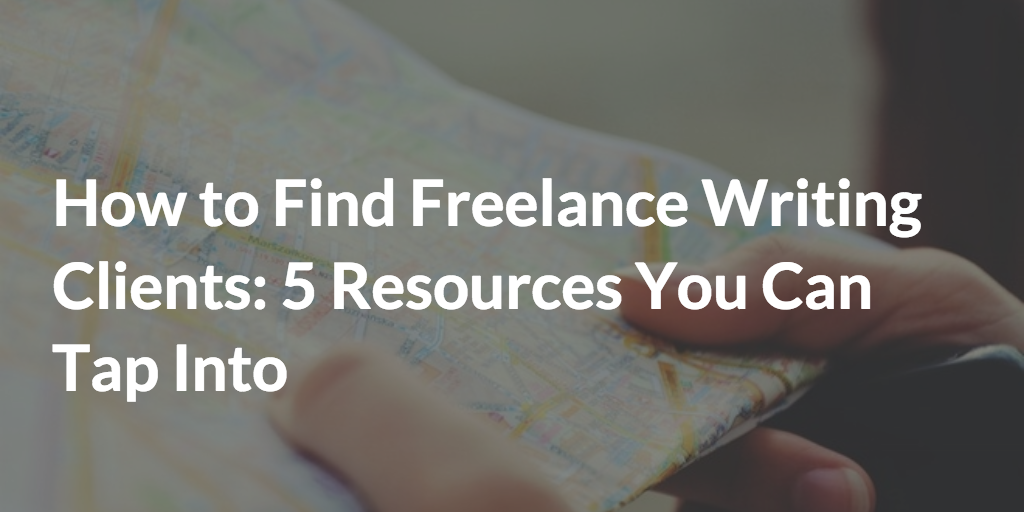 howtofindfreelanceclients